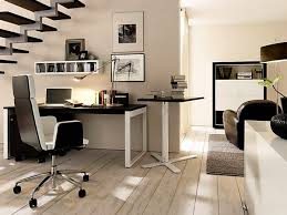 Decorating Ideas For fice with Decorating Ideas