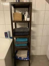 badezimmer regal möbel gebraucht kaufen ebay kleinanzeigen