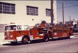 Undefined   Childhood Memories-San Francisco California-Mission ... Usa San Francisco Fire Engine At Golden Gate Stock Photo Royalty Color Challenge Fire Engine Red Steemkr Dept Mcu 1 Mci On 7182009 Train Vs Flickr Twitter Thanks Ferra Truck Sffd Youtube 2 Assistant Chiefs Suspended In Case Of Department 50659357 Fileusasan Franciscofire Engine1jpg Wikimedia Commons Firetruck Citizen Photos American Lafrance Eagle Pumper City Tours Bay Guide Visitors 2018 Calendars Available Now Apparatus