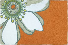 100 Robbin Rawlings Sensational Sunflower