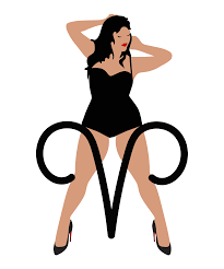 Capricorn Woman In Bed by What Is Your Style Based On Zodiac Sign Horoscope
