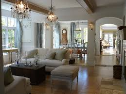 Ideas Living Room Lighting For Traditional With