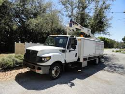 Bucket Trucks 2018 Pj Trailer Dm 7x14 Sw4 Jacksonville Fl 120185559 Barn Finds Maritime Mustang Canuck Truck 1968 Mercury M250 Pickup Discount Tire Tires And Wheels For Sale Online Inperson The Adventures Of The Horse Hippie Travelin Boutique Hunt Us Auctioneers Best In West Rupert Idaho Evan Guthrie Bc Enduro Series Race 3 Kelowna Norco News Dressed Friends Holiday Pop Up Shop Event 12pm Session Product Preview Surly Ice Cream Ops Fatbikecom Fresh 1946 Ford 34jpg 14121694 Nash Rambler Ads By Kent Pinterest For Life Out Here Tractor Supply Co