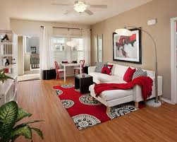 rosamobel info rote wohnzimmer wohnung schlafzimmer