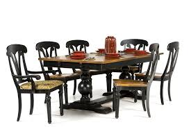 Canadel Dining Furniture Bellagio Collection