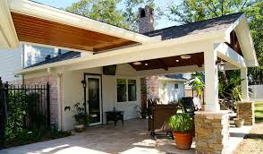 Champion Patio Rooms Porch Enclosures by Covered Patio Archives Texas Custom Patios