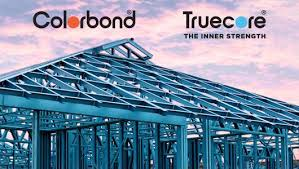 104 Homes Made Of Steel Frame Comes Standard Mojo