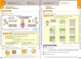 corrections j apprends les maths cm1 et cm2 cartable ouvre toi