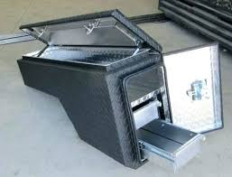 Tool Storage Boxes On Wheels Listitdallas Inside Over The Wheel Well ... Ram Introduces Rambox System For Pickup Trucks With 6foot4inch Have To Have It Buyers Alinum Fender Well Tool Box 40299 Lund 5225 In Full Or Mid Size Steel Truck Black Best Of 2017 Wheel Reviews 60 Gun Box78228 The Home Depot Storage Drawers Bed Ideas 48 Box88230 Vdp 31100 Single Lid Sound 53 Box8227 Northern Equipment Locking