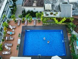 100 Hue Boutique Rosaleen Hotel Vietnam Great Discounted Rates