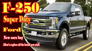 2018 Ford Super Duty F 250|The F-series Is Among The Best-selling ... Best Pickup Trucks To Buy In 2018 Carbuyer Inspirational A Used Truck 7th And Pattison 5 Midsize Pickup Trucks Gear Patrol Honda Ridgeline Review Business Insider Euro Simulator 2 Save Or Quit Us Midsize Market In World Of Change Frwheeling Ford Super Duty Is The 2017 Motor Trend Of Year What Best Truck Cap On Market Attachments 10 Diesel And Cars Power Magazine Cars Suvs Last 2000 Miles Or Longer Money 12ton Shootout Days 1 Winner Medium