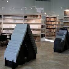 Emser Tile Dallas Hours by Emser Tile 11 Photos Building Supplies 4660 New Design Rd