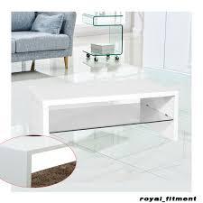 Classic Modern Granite Gray 6 Piece Sectional Sofa Blaire