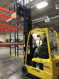 Forklift Training In Phoenix A Forklift Is Not An Auto For Purposes Of Ability Exclusion Forklift Accident Accidents Sf Building Supply Company Fined Fatal Accident In Blog Robs Repair Inc Business Owners Must Give Thought To Warehouse Safety Huffpost Lift Truck Accidents Prevention Better Than Cure Tvh Cushion Vs Pneumatic The Breakdown Swlift Home Toyota Missouri Workers Compensation Claims Truck Pictures Best Fork 2018 Hire And Sales Essex Suffolk Kalmar Launches New Electric Heavyweight