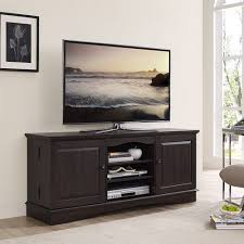 Walker Edison 3 Piece Contemporary Desk Manual by Walker Edison Black Tv Stand For Tvs Up To 65