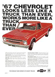 PHOTO GALLERY: A Look Back At Pickup Trucks – Grainews Volvo Truck Fancing Trucks Usa The Best Used Car Websites For 2019 Digital Trends How To Not Buy A New Or Suv Steemkr An Insiders Guide To Saving Thousands Of Sunset Chevrolet Dealer Tacoma Puyallup Olympia Wa Pickles Blog About Us Australia Allnew Ram 1500 More Space Storage Technology Buy New Car Below The Dealer Invoice Price True Trade In Financed Vehicle 4 Things You Need Know Is Not Cost On Truck Truth Deciding Pickup Moving Insider