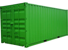 We Offer New And Used UK Shipping Containers At Cheap Prices From Reputable Professional Dealers Throughout The To Both Private Trade Single Units