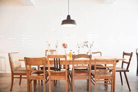restaurant tipp die zehn besten italiener in stuttgart