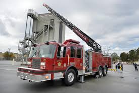 100 Trucks And More Augusta Ga Retired Firefighter Sues For Age Discrimination News The