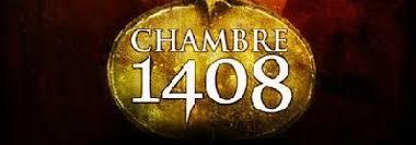 d horreur chambre 1408 chambre 1408 2007 la source des peu connus