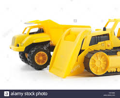 100 Dc Toy Trucks Two Isolated Stock Photos Two Isolated Stock Images