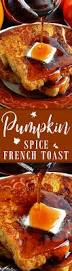 Pumpkin Spice Chex Mix by Best Ever Pumpkin Spice French Toast Wicked Good Kitchen