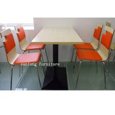 Fast Food Counter Military Water Canteen Tables And Chairs, View Military  Canteen, Sanlang Product Details From Guangdong Sanlang Furniture Co., Ltd.  ... Used Table And Chairs For Restaurant Use Crazymbaclub A Natural Use Of Orangepersimmon Drewlacy Orange Abstract Interior Cafe Image Photo Free Trial Bigstock Modern Fast Food Fniture Sets Chinese Tables Buy Fniturefast Fast Food Counter Military Water Canteen Tables And Chairs View Slang Product Details From Guadong Co Ltd Chair In Empty Restaurant Coffee How To Start Terracotta Impression Dessert Tea The Area Editorial Stock Edit At China 4 Seats Ding For Kfc Starbucks