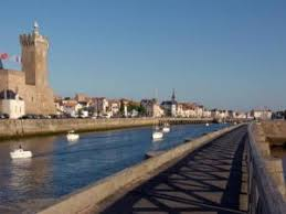 les sables d olonne tourism guide