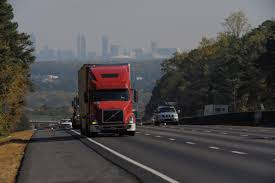Trucking Industry Debates Whether To Alter Driver Pay Model | Trucks.com Atlanta To Play Key Role As Amazon Takes On Ups Fedex With New Local Truck Driving Jobs In Austell Ga Cdl Best Resource Keenesburg Co School Atlanta Trucking Insurance Category Archives Georgia Accident Image Kusaboshicom Alphabets Waymo Is Entering The Selfdriving Trucks Race Its Unfi Careers Companies High Paying News Driver America