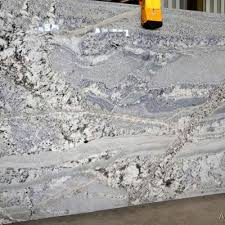 midwest tile marble and granite careers 28 images midwest