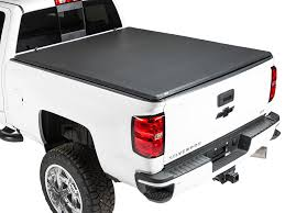 Trifecta Bed Cover by Gator Tri Fold Pro Tonneau Cover Videos U0026 Reviews