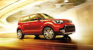 2017 Kia Soul Leasing Near Longview, TX - Orr Kia Of Shreveport Ranch Hand Truck Accsories Home Facebook East Texas Longview Tx Best 2017 Dowden Supply Contractor Supplies In And Tyler 20x12 Mayhem Chaos On 35in Atzs Nice Cory Customer Photos Window Tting Car Audio Systems Tx Frontier Gearfrontier Gear 2015 Chevrolet Suburban 2wd 4dr Lt Supcenter Duck Dynasty Trucks Phil Willie Robertson Mckaig 2007 Avalanche Crew Cab 130 Ltz