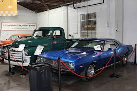 100 Craigslist Savannah Ga Cars And Trucks Classic And Museum Opens For Cruise Down Memory Lane