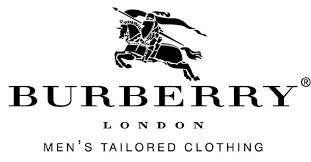 American Eagle Outfitters Company Logo Image Burberry