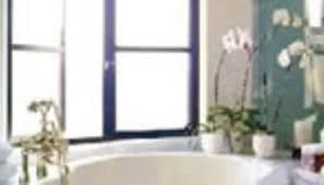 Plants In Bathroom Feng Shui by Feng Shui Bathroom Tips Mindbodygreen