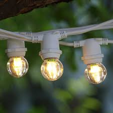 Sun Lite Lamp Holder 46f6 by Warm White C9 Led Christmas Lights Christmas Lights Decoration