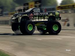 Monster By Bregel | Need For Speed Shift 2 Unleashed | NFSCars Monster Truck Rumble Returns Youtube Recoil 2 Baja Unleashed In Urban Setting Races Bilzerian Anatomy Of A The 1118kw Beasts You Pilot Peering Trucks At Speedway 95 Jun 2018 Nitro Rc 18 Scale Nokier 457cc Engine 4wd Speed 24g 86291 Big Day Out The West Australian Truck Madness Your Local Examiner Kwina Motorplex Community News Group Mania Mansfield Motor Home Team Scream Racing Atlantic Nationals Summer Smash Bash Universe