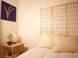 feng shui schlafzimmer einrichten quitt org