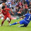 Nhận định bóng đá Union Berlin vs Bayern, 23h ngày 17-5