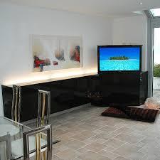 avm technik gmbh display lcd led tv anwendung display tv lift