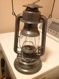 Ca 1900 Antique DIETZ UNION Automobile DRIVING LANTERN Early CAR