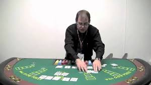 Pai Gow Tiles House Way by Learn How To Play Pai Gow Poker Youtube