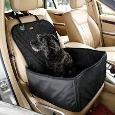 siege bebe devant voiture housse de siège avant auto voiture pour chien couverture de