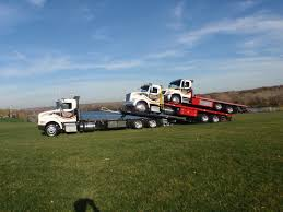 Light, Medium & Heavy Towing Services - Tumino's Towing - NJ, NY Area Towing San Diego Eastgate Company Heavy Duty Amarillo Tx 24 Hr Friona K3 Beachwood Oh Hour Towing Jefferson City Hour Service In Banks Or Has Used Cartruck Lesauctions And Truck Tow Near Me Local Trucks Affordable Rates In 49261 Truckcompanymiamioridaaeringserviceflatbedtow Eagle Alburque New Mexico Pasco North Pinellas Cheap 7278491651 Montgomery County 2674460865 Dunnes Home Mh Repair Montrose Co