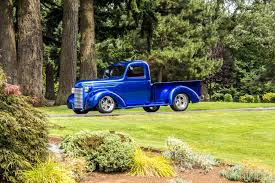 100 1940 Trucks Chevy 12 Ton Truck Chevs Of The 40s News Events Forum