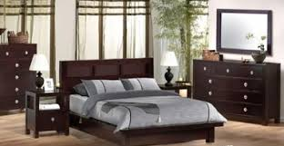 Atlantic Bedding And Furniture Charlotte by Simmons Bedding Co In Charlotte Nc 28269 Citysearch