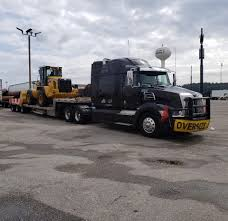 100 Stephenville Truck And Trailer Roses Mobile1 Enterprises Ltd Home Facebook