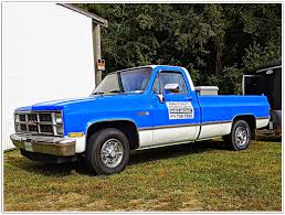 DONALD'S QUALITY AUTOMOTIVE SERVICE Residential Glass Replacement Windows Bunker Dons Mobile Auto Body Paint Shop Ltd Opening Hours 27441 Fraser Hwy Sales Home Towing Transport Tow Truck Roadside Donalds Quality Automotive Service Visit The Store In Merced Youtube Our Work Trim Indianapolis
