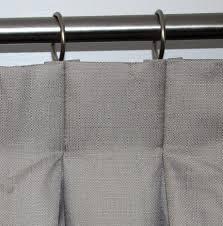 Bendable Curtain Track Nz by Bendable Curtain Tracks Australia Home Design Ideas