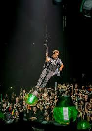 Eddie Vedder No Ceiling by 92 Best Pearl Jam Images On Pinterest Pearl Jam Eddie Vedder